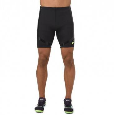 Тайтсы беговые Asics Moving Sprinter Tight