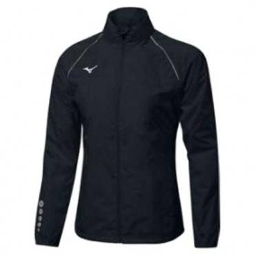 Куртка беговая Mizuno Osaka Wind Jacket