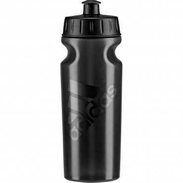 Бутылка для воды Adidas Performance Water Bottle For Training 0.5 L