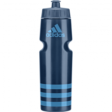 Бутылка для воды Adidas Performance Water Bottle For Training 0.75 L