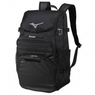 Рюкзак Mizuno Athlete BackPack (33L)