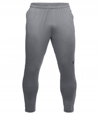 Брюки беговые Under Armour Challenger II Training Pant