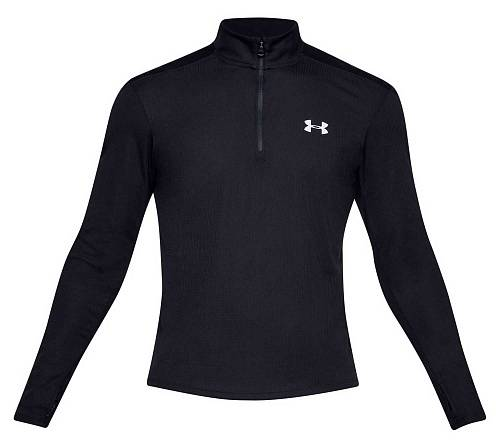 Рубашка беговая Under Armour Speed Stride 1/4 Zip