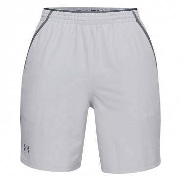 Шорты беговые Under Armour Qualifier Wg Perf Short