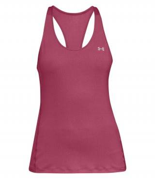 Майка Under Armour HeatGear Armour Racer Tank (женская)