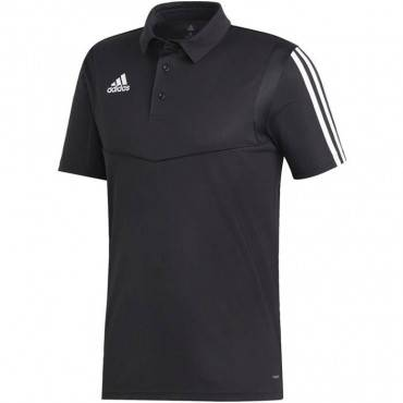 Поло Adidas Tiro 19 Co Polo