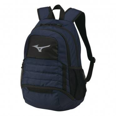 Рюкзак Mizuno BackPack 33GD9017