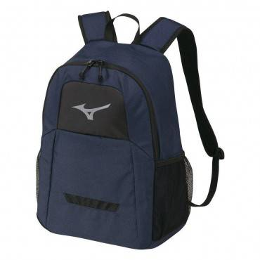 Рюкзак Mizuno BackPack 33GD9018