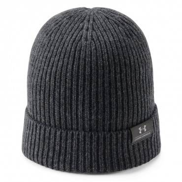Шапка Under Armour Wool Beanie