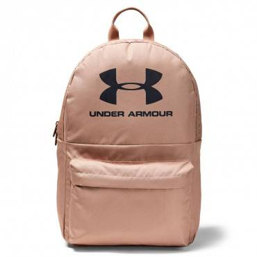 Рюкзак Under Armour Loudon Backpack (женский)
