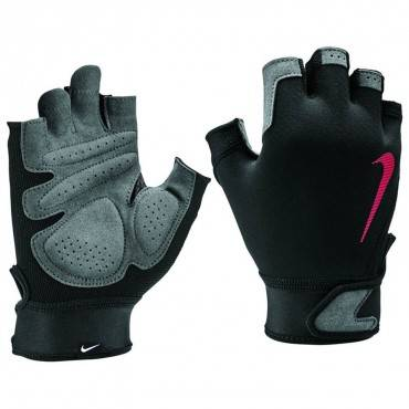 Перчатки для фитнеса Nike Ultimate Fitness Gloves