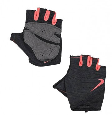 Перчатки для фитнеса Nike Gym Essential Fitness Gloves (женские)