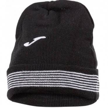 Шапка Joma Iceland Winter Hat