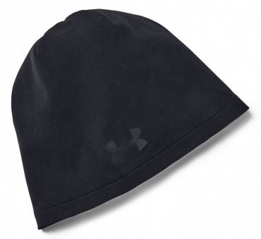 Шапка Under Armour Mountain Base 2.0 Beanie