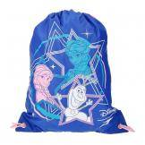 Рюкзак-мешок Speedo Disney Wet Kit Bag (детский)