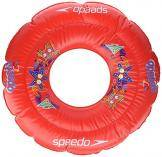 Круг для плавания Speedo Sea Squad Swim Ring (детский)
