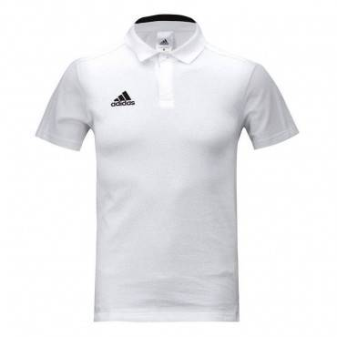Поло Adidas Condivo 18 CO Polo