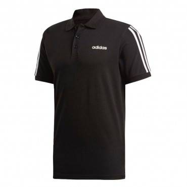 Поло Adidas 3-Stripes Polo Shirt