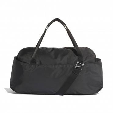 Сумка спортивная Adidas Training ID Duffel Bag (женская)