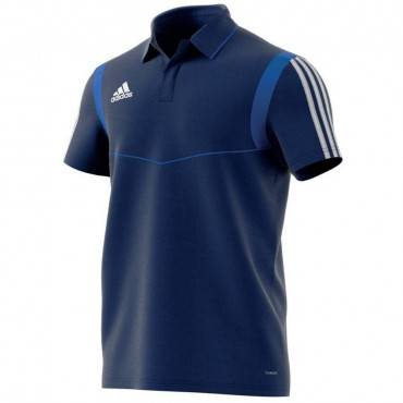 Поло Adidas Tiro 19 Co Polo (Tall)