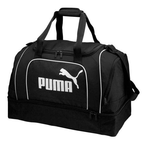 ����� Puma Team Football Bag ������ - ����� 068222