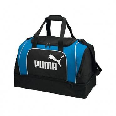 Сумка Puma Team Football Bag