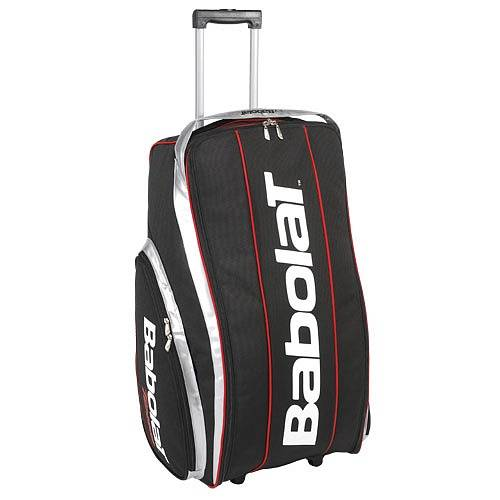 Дорожная сумка Babolat Travel Bag Team Line