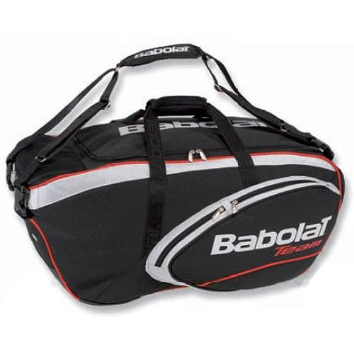 Сумка Babolat Competition Bag Team Line