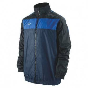 Куртка Nike Federation II Rain Jacket