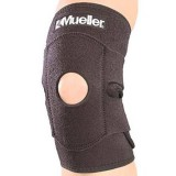 Бандаж на колено Mueller Adjustable Knee Support