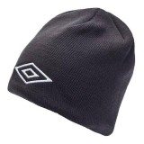 Шапка Umbro Diamond Fleeced Beanie 2014
