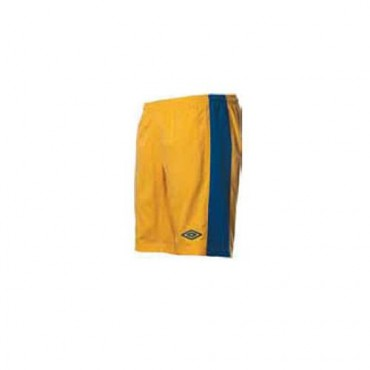Шорты Umbro Arnett Short Junior