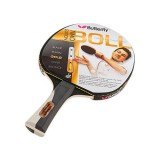 ������� ��� ����������� ������� Butterfly Timo Boll Gold