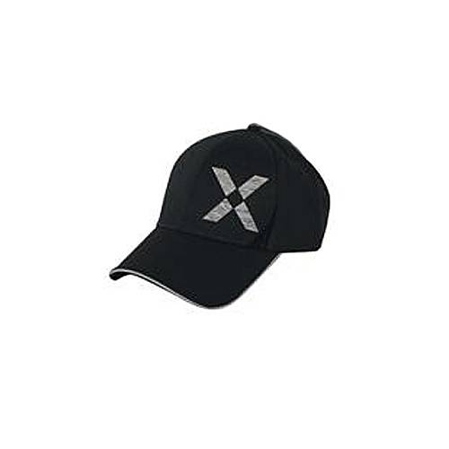 Бейсболка Umbro A Max Performance Fabric Cap