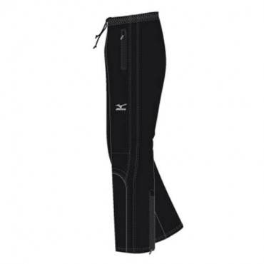 Брюки Mizuno Performance Windbreaker Pant 67WP800
