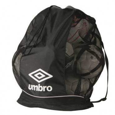 Сумка для мячей Umbro Ball Sack