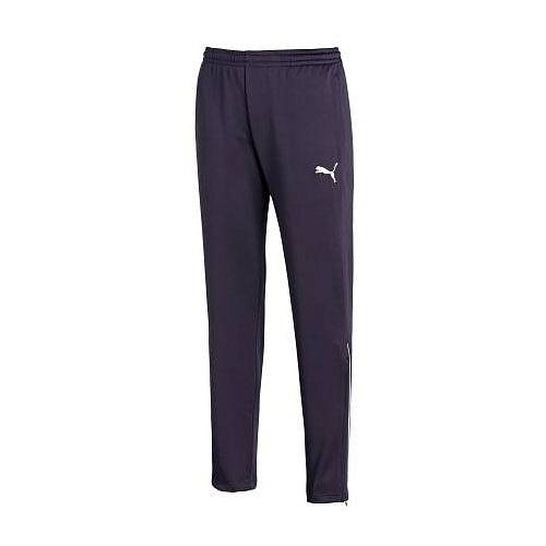 Брюки Puma Foundation Training Pants
