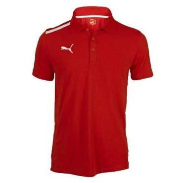 Поло Puma Powercat TT 1.12 Polo (SS12)