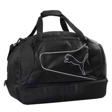 Сумка Puma Powercat 5.12 Football Bag