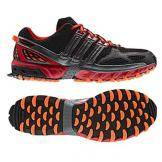 Кроссовки беговые Adidas Kanadia Trail 4 Trail Runner