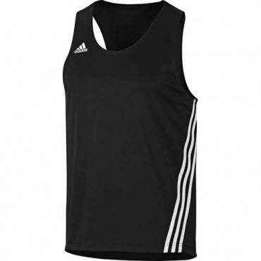 Майка боксерская Adidas Base Punch Vest