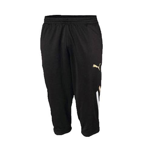 Брюки Puma King 3/4 Training Pants