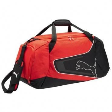 Сумка спортивная Puma Powercat 5.12 Medium Bag