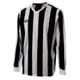 �������� ������� Umbro Checker Stripe LS