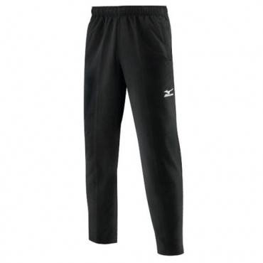 Брюки Mizuno Light Weight Pant AW12