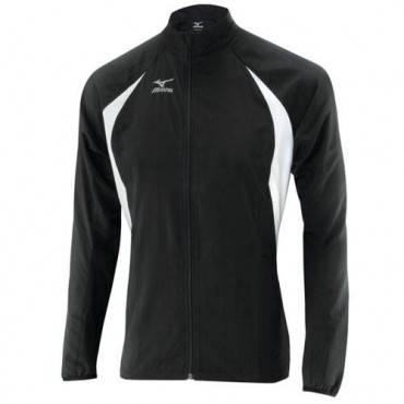 Ветровка беговая Mizuno Light Weight Jacket