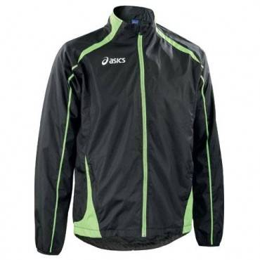 Ветровка беговая Asics Jacket Windbraker Colin