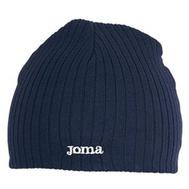 Шапка Joma Winter