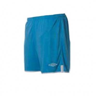 Шорты Umbro Belfield Short (детские)