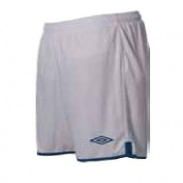 Шорты Umbro Belfield Short